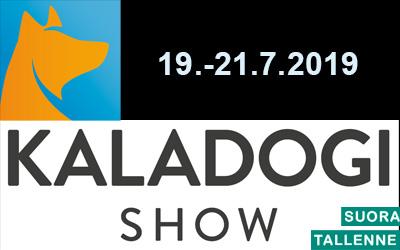 KalaDogi Show 2019